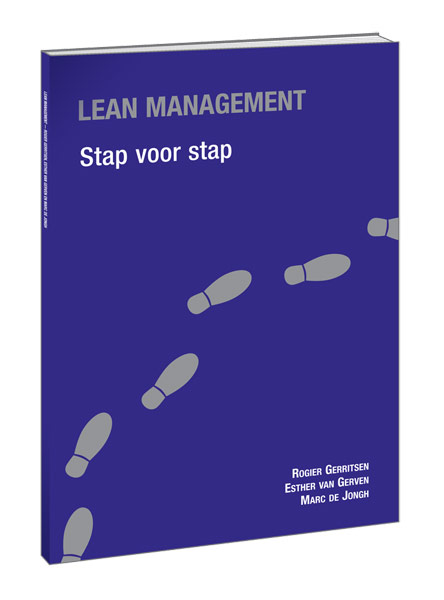 cover_SVS_LeanManagement
